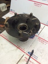 Nos 1954-1955 Ford Truck F/750 Front Wheel Hub 7RT-1102