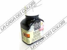 MAIMERI IDEA - BITUME LIQUIDO PER DECOUPAGE - 75 ml
