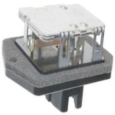 For Jeep Wrangler Jk 2007-2010 New Blower Motor Resistor X 17909.04