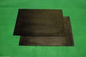 1000mm x 1000mm x 3mm SBR Rubber Sheet