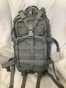 Maxpedition Falcon-II Backpack, 23L, Foliage Green LN CCW