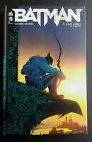 DC COMICS - BATMAN - L'AN ZERO 2 EME PARTIE - TOME 5 - VF - 2015 - R 4678