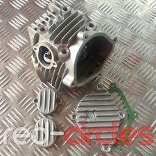 YX150 / YX160 PIT BIKE 2v 2 VALVE CYLINDER HEAD 150cc 160cc PITBIKE