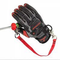 Extra Large27612 Genuine DRAPER Expert Wet Work Gloves