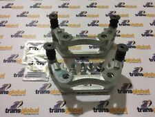 Land Rover Discovery 2 TD5 V8 Rear Pair Brake Caliper Carriers x2 - TRW STC1907