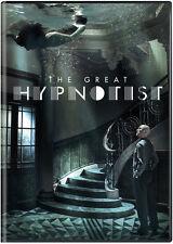 The Great Hypnotist (WGU01693D) DVD/NR