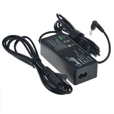 Omilik AC-DC Adapter Charger For Zizzle Pinball Machine Power Supply Cord 11ft