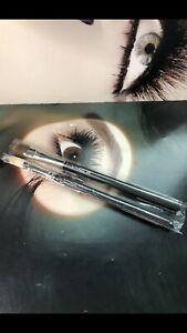 Discontinued MAC Cosmetics #217 & #249 Eye Shadow Brushes! New in Sleeve