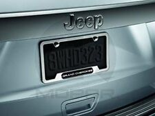 front /& rear 82212240 2011-2019 Chrysler 300 Mopar Rain Guards