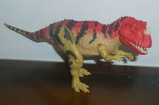 Jurassic Park Lost World CERATAURUS