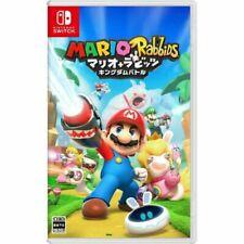 Jeux vidéo pour Stratégie et Nintendo Switch