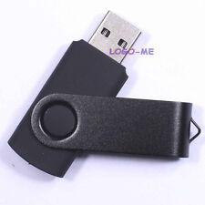 1pcs 8GB 8 GB USB Flash Pen Drive Thumb Stick Key Storage Memory U Disk