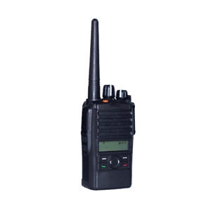Project Telecom | Premium Long Range Two Way Radio
