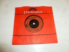 "MEDICINE HEAD - Slip And Slide - 1974 UK Polydor injection 7"" Vinyl Single"