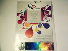 Inkjet 150 - 199 gsm Weight Printer Paper