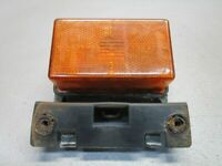 Ford Transit Doka 00-06 Freccia Luce Lampeggiante 95VB15425AA di Limitazione