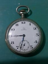 Election pocket watch  very good working &condition