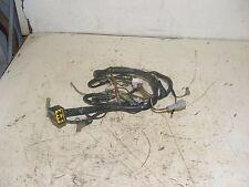 2004 Yamaha Blaster Wiring harness.