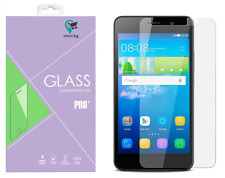 For Huawei Y6 PRO TEMPERED Glass LCD Screen Protector Guard Film HQ Ascend