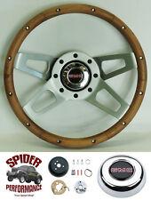 Steering Wheels & Horns for 1979 GMC Jimmy for sale | eBay
