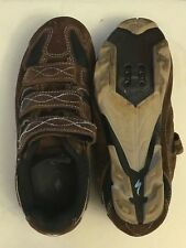 womens cycling shoes size 6
