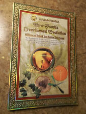 How Fossils Overturned Evolution  by Harun Yahya 2006 PB