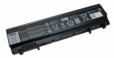 Genuine OEM - Dell Latitude E5440 E5540 65Wh 6 Cell Battery Type - VV0NF M7T5F