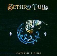 Jethro Tull - Catfish Rising (NEW CD)