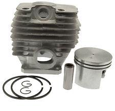 Cylinder & Piston Fits STIHL Chainsaw 038 SUPER 50mm
