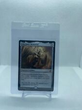 Magic the Gathering, MTG, Akroma's Memorial, Time Spiral Remastered