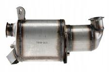 Variant 100KW BGW 03-05 DPF Dieselpartikelfilter VW Passat 3B3 3B6 2.0 TDI