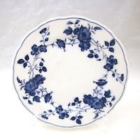 Fine China Japan ROYAL MEISSEN Bread & Butter Plate(s) 6 5/8""
