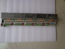 Honeywell Xsl 511 & base Xsl 513(4pcs) 514 & Module Xfl521B(2pcs) 522B 523B 524B