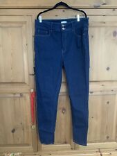 marks and spencer Skinny Jeans Size 18 Long