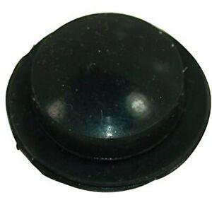 Bosch Neff Hob Black Hob Ignition Button Genuine Part Number 00069022