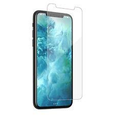 iPhone 11 Pro Max  Panzer Glas Schutz Folie 2.5D 9H Klar / Vitre de Protection
