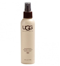 UGG Water & Stain Repellent for Sheepskin & Suede 6 FL. oz