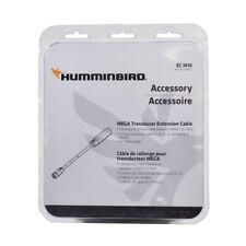 Humminbird 720096-1 Ec M10 Transducer Extension Cable 10'