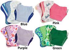 Best Bottom Full Circle System Potty Training Pants Kit for Girl or Boy - 868812