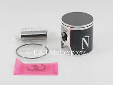 1996-1997 HONDA CR125R CR125 CR 125R 125 *NAMURA PISTON KIT* 54mm STD STOCK BORE