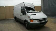 IVECO DAILY ENGINE 2.3, DIESEL, 03/02-10
