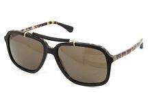 Emporio Armani Sonnenbrille/ Sunglasses EA4036 5269/73 58 Konkursaufka//499 (26)