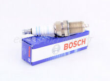 Mercedes-Benz Spark Plugs BOSCH Germany OEM Quality 7927 0031596703