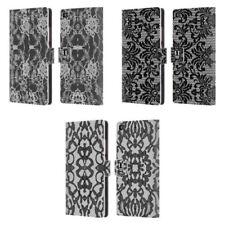 Fundas y carcasas Para Huawei P8 color principal negro para teléfonos móviles y PDAs