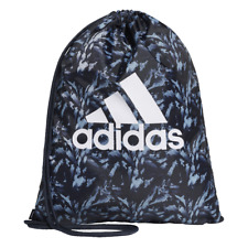 Adidas Running Gym Bag Training Work Daily Fashion Out Graphic DT2601 New