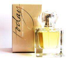 Avon Today Eau de Parfum Women's Fragrances 30ml NEW Sealed