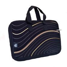 OLYMPIQUE MARSEILLE Tablet Carry Case Bag Football Neoprene Mens Hand Ipad NEW