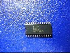 TFK/ATMEL T6816 SOP-28 40-V Dual Hex Output Driver with