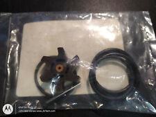 Autohelm ST50 Speed Tridata Paddle Wheel Kit Airmar 33-112-01 ST500 A28106