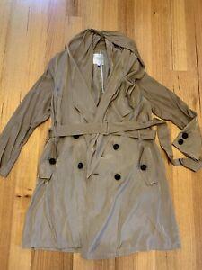 Lanvin en Bleu (japan) jacket size 38